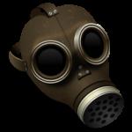 jamies_gas_mask