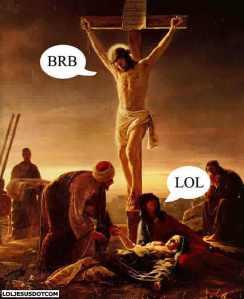 lol-jesus-brb