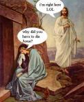 lol_jesus_did_not_die