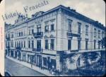 ado-bucuresti-frascati-1905