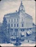 ado-bucuresti-magazinul-general-deparis1902