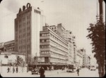 b-anii30-blocul-aro