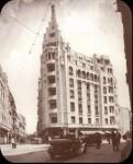 b-anii30-hotel-union-1937