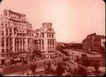 b-anii30-pta-izvor-in-dreapta-cladirea-tribunalului