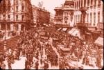 b-capsa-cal-victoriei-anii-30
