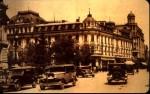 b-cecul-caleavic-anii-30