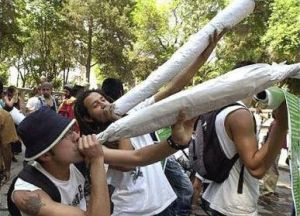 big-joint
