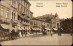buc-cal-vict-cca1917