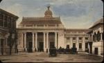 buc-camera-deputatilorparlamentul-cca-1900