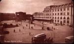 buc-gar-de-nord-1910