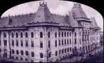 bucuresti-primarie-antonescu-ministerul-lucr-publice-1906-10
