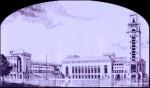 bucuresti-primarie-antonescu1939