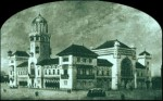 bucuresti-primarie-giulio-magni-1895
