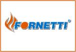 fornetti_new