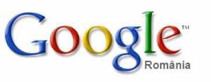 google gamebookers romania