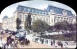 palatul-justitiei-003