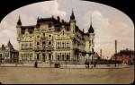 palatul-stirbey-externe-003