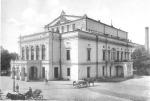 teatru-national1859-arh-vienez-heft