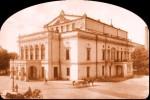 teatrul-national-din-bucuresti-1890