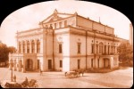 teatrul-national-din-bucuresti