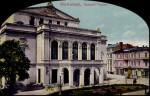 teatrul-national1918