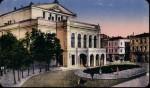 teatrul-national1918a