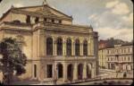 vechiul-teatru-national-003
