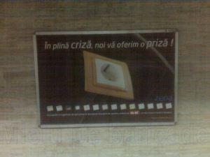 img00212ed