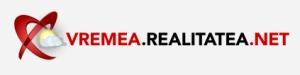 logo-vremea-realitatea-net