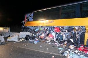accident-autocar-sibiu-rompres