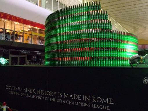 Heineken_Bottle_Colosseum