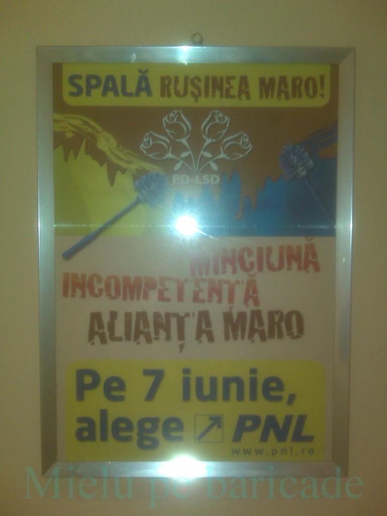 PSD+PD-L=CACA