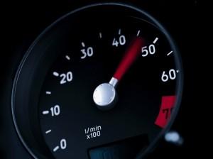 speedometer_-_Audi_TT4
