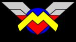 264px-Metrorex_sigla.svg