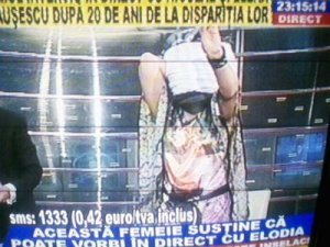 Ildiko OTV 1