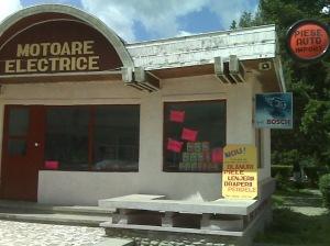 Megagigahypermarket