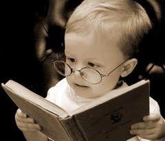 smart-baby1