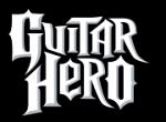 180px-Guitar_Hero_logo.svg