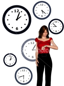ist2_5765608-woman-looking-at-her-watch