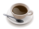 300px-Cup-o-cofee-simple.svg