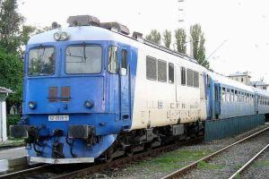 800px-cfr_class_62_locomotive