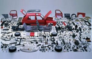 car_parts_layed_out