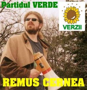 cernea2