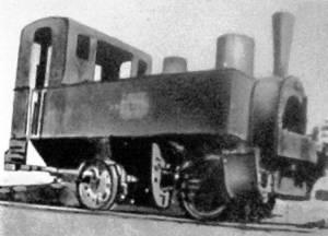 Locomotiva_Bucuresti-Giurgiu_1868