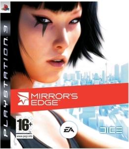 Mirror-s-Edge-9
