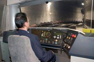 CRW_8251-montaj-viteza